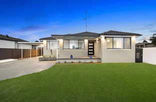 Picture of 35 Valder Ave, Richmond NSW 2753