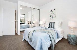Picture of 305/188 Caroline Chisholm Drive, Winston Hills NSW 2153