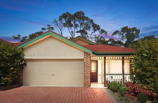 Picture of 7/72 Brudenell Drive, Jerrabomberra NSW 2619