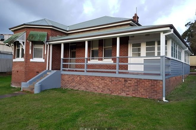 Picture of 16 Lakeview Street, BOOLAROO NSW 2284