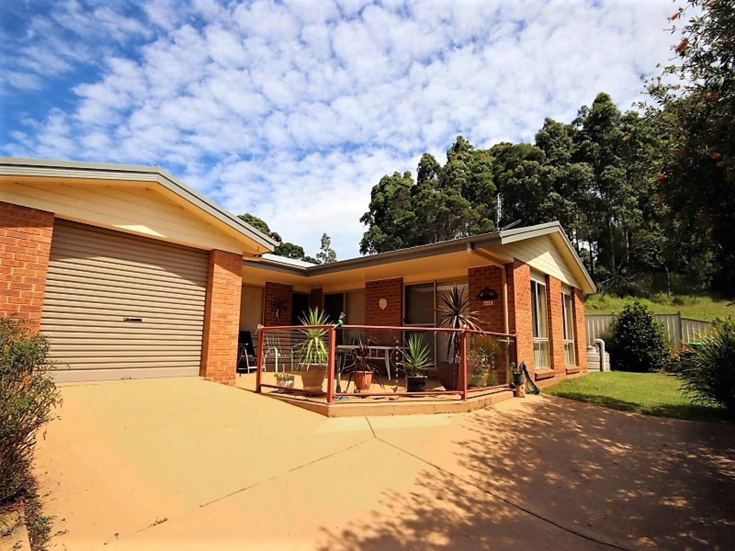 64B Warbler Crescent, North Narooma NSW 2546, Image 0
