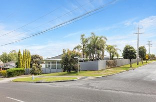 Picture of 2 Songbird Ave, Chirnside Park VIC 3116
