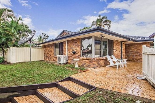 Picture of 108 Yallambee Road, JINDALEE QLD 4074