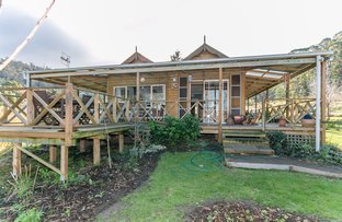 Picture of 35 Reeves Lane, Dover TAS 7117