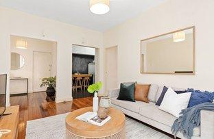 Picture of Level G, 1/6 Palmerston  Avenue, Bronte NSW 2024