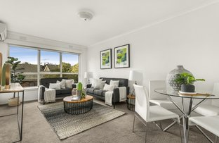 Picture of 15/19 Mercer Road, Armadale VIC 3143