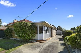 Picture of 9 Norwood Street, Herne Hill VIC 3218