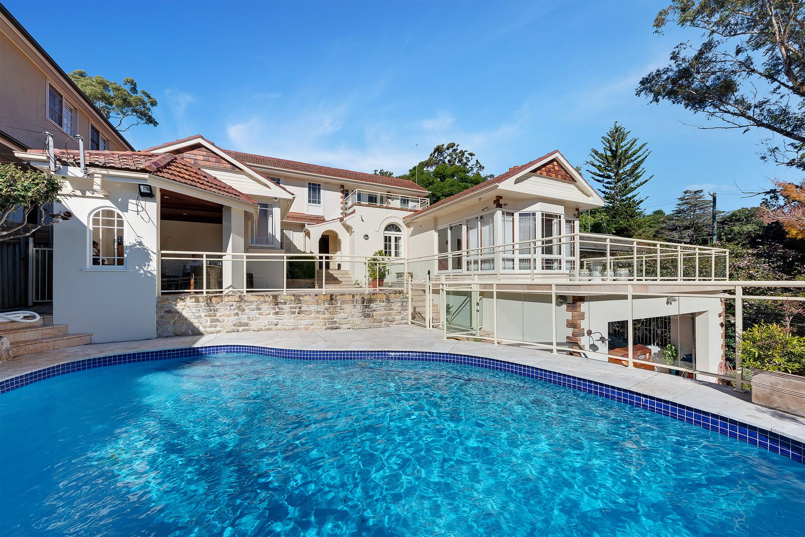 3 Kylie Avenue, Killara NSW 2071, Image 0