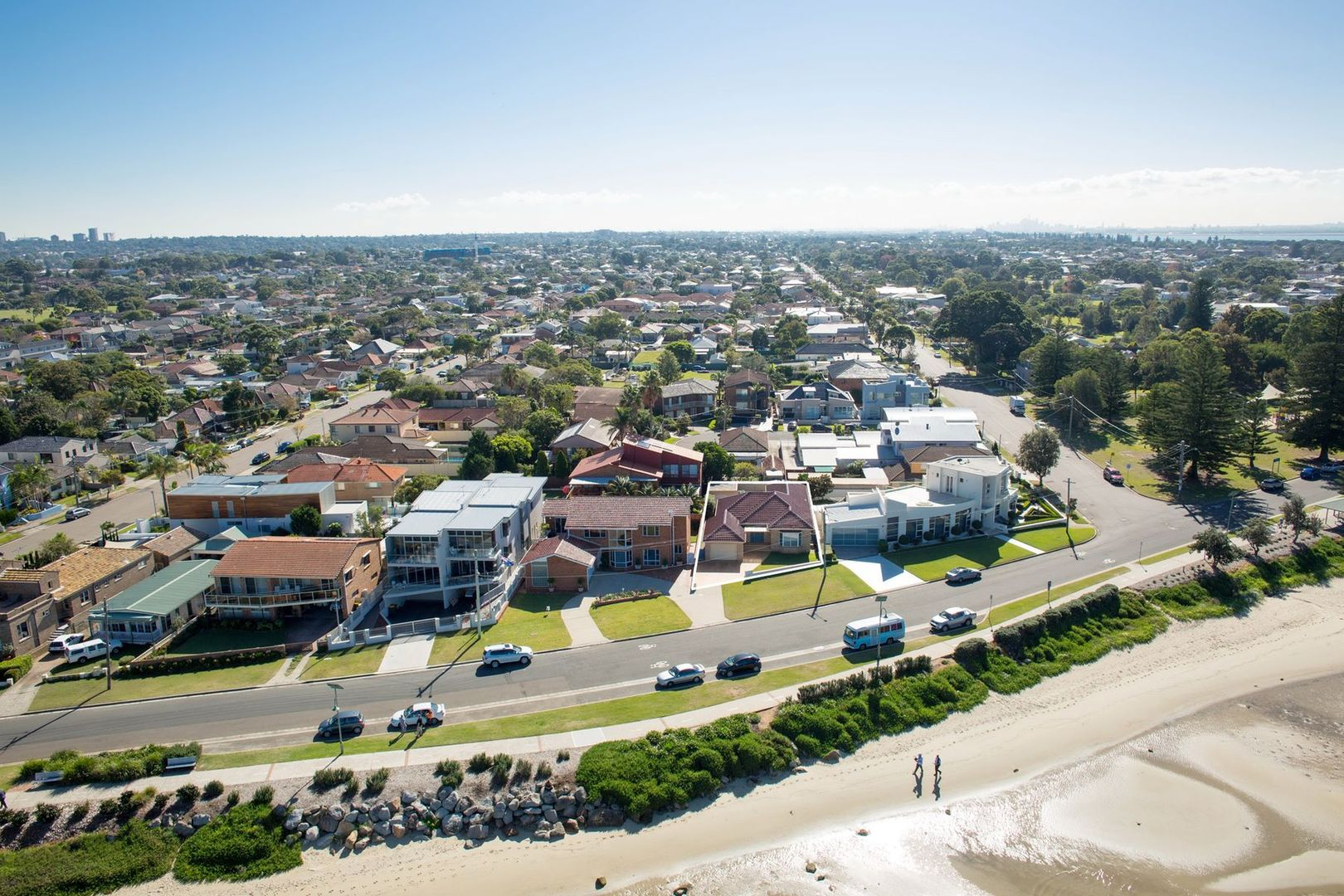 35 Riverside Drive, Sans Souci NSW 2219, Image 1