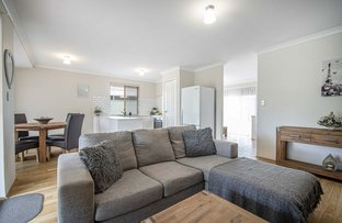 Picture of 3 Beenan Elbow, South Guildford WA 6055