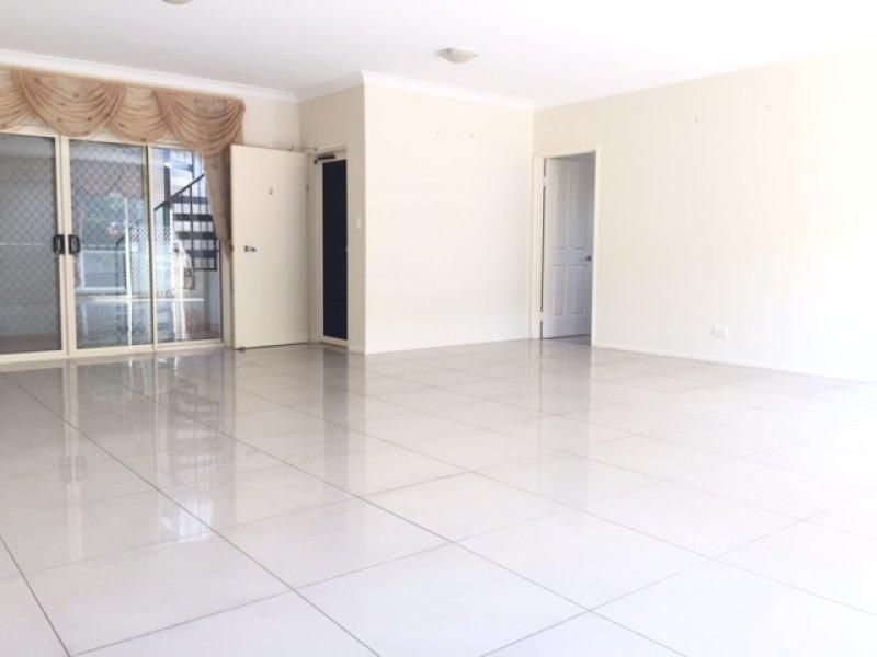 2/36 Tenby Street, Mount Gravatt QLD 4122, Image 0