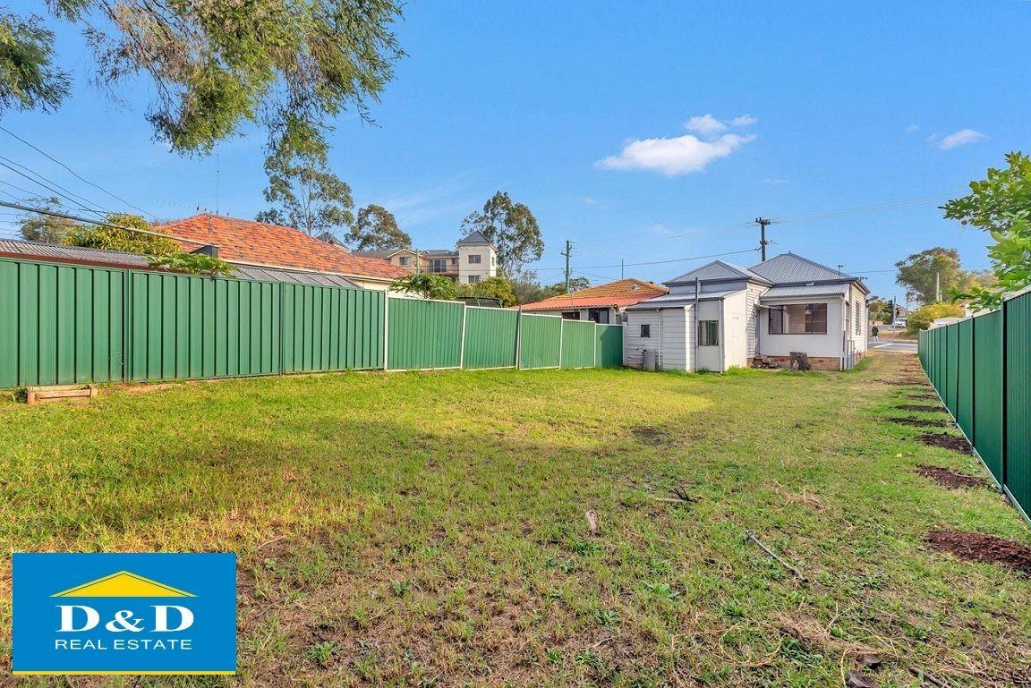 58 Pitt Street, Parramatta NSW 2150, Image 1