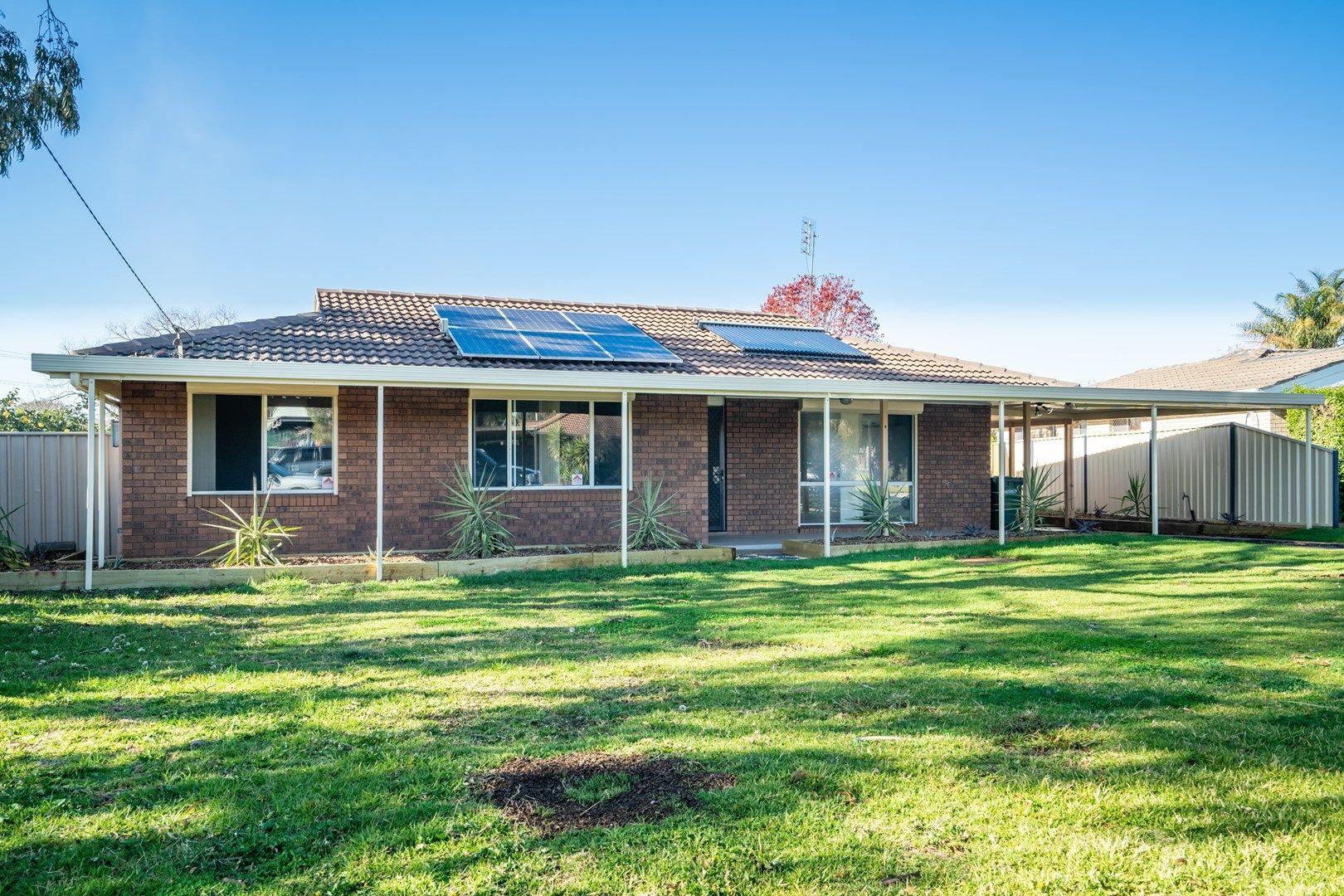 4 Jackson Place, Dubbo NSW 2830, Image 0