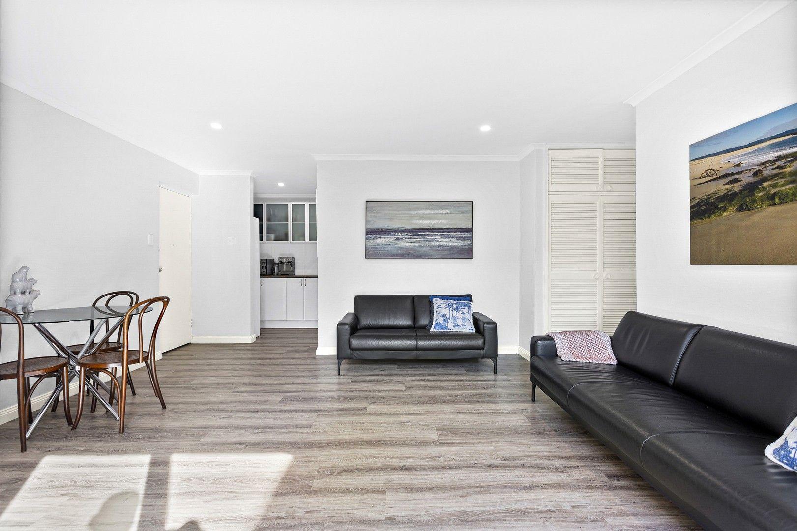 4/46-48 Peterborough Avenue, Lake Illawarra NSW 2528, Image 0