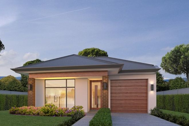 Picture of Lot No. 88 Orion Court, ONKAPARINGA HILLS SA 5163