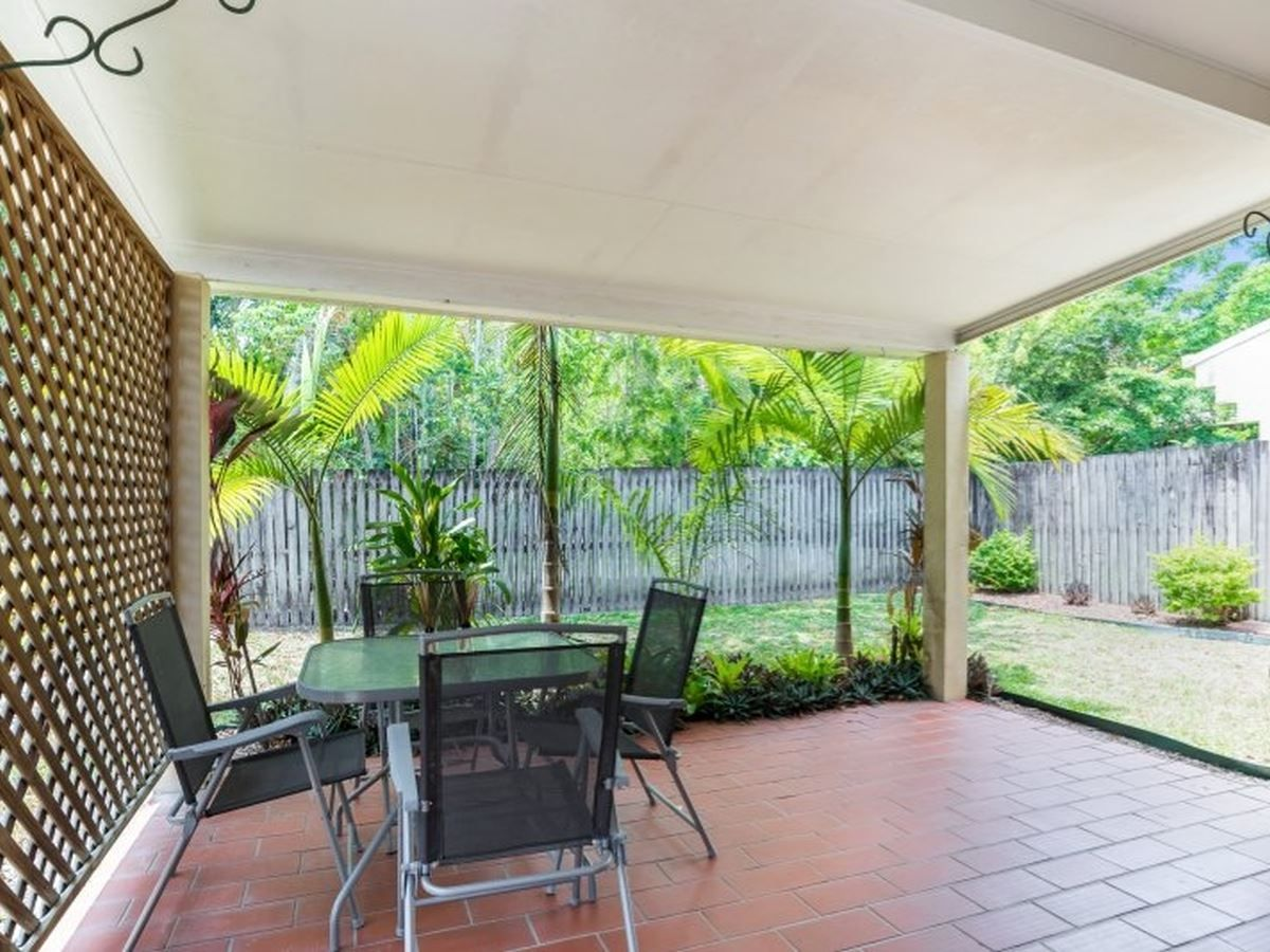 3 Feathertop Close, Smithfield QLD 4878, Image 0