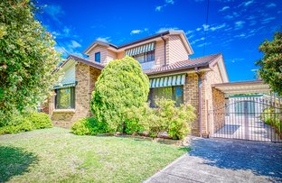 Picture of 87 Cams Boulevard, Summerland Point NSW 2259