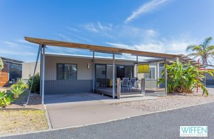 Picture of 14C/357 Serenity Resort, Diamond Beach NSW 2430