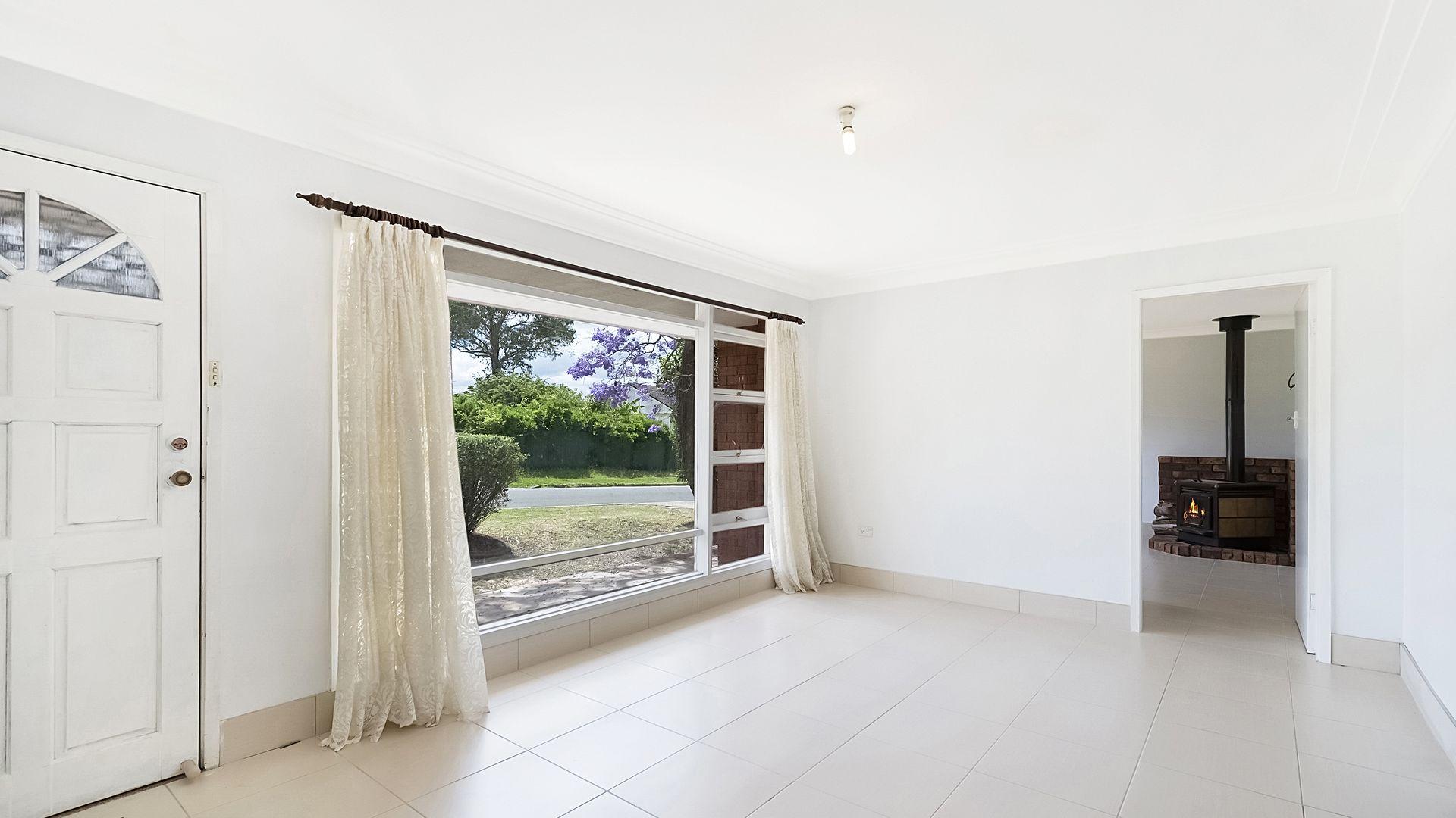 18 Maunder Ave, Girraween NSW 2145, Image 2