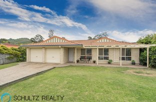 19 Holly Crescent, Windaroo QLD 4207