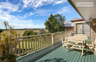 Picture of 3 Palmer Street, Windsor NSW 2756