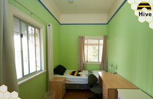 Picture of 4 Nelson Street, Dutton Park QLD 4102