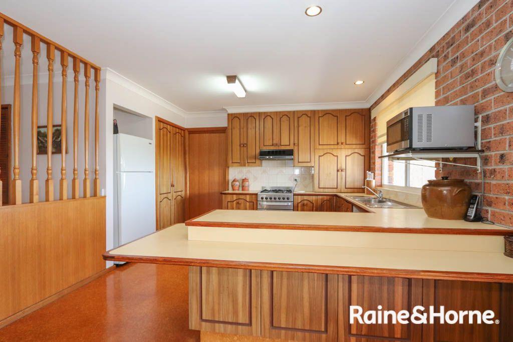 31 Lorimer Street, Llanarth NSW 2795, Image 1