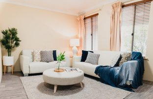 Picture of 28 Ohrid Place, Joondalup WA 6027