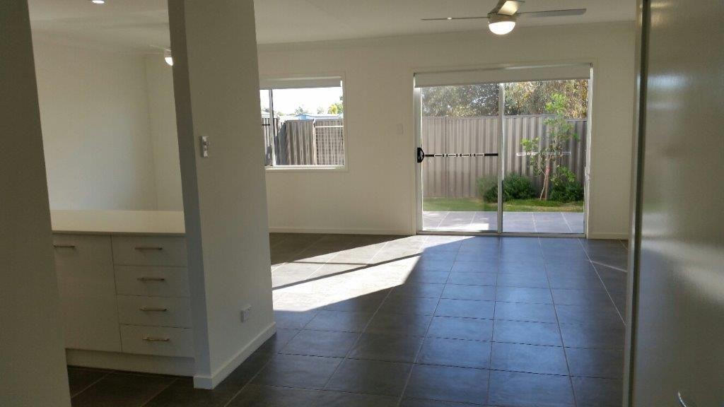 11/3 Willacy Street, Wandoan QLD 4419, Image 1