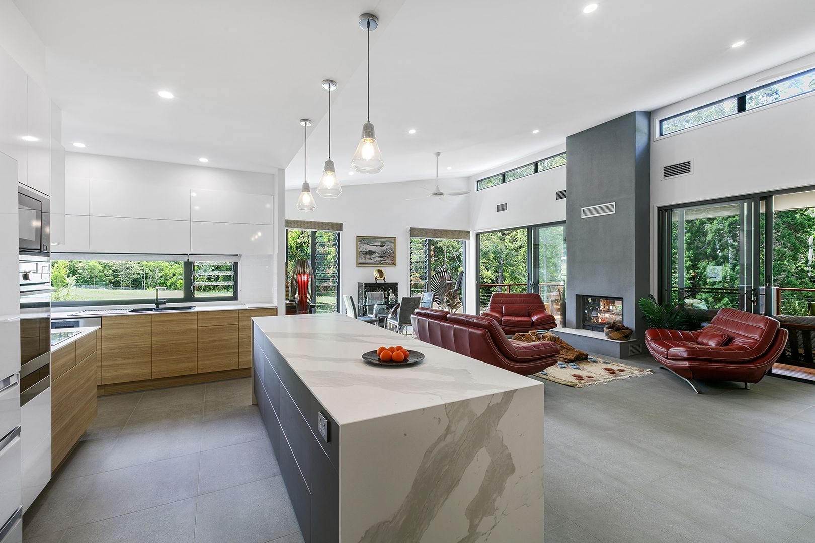 27 Fernhill Place, Diddillibah QLD 4559, Image 2