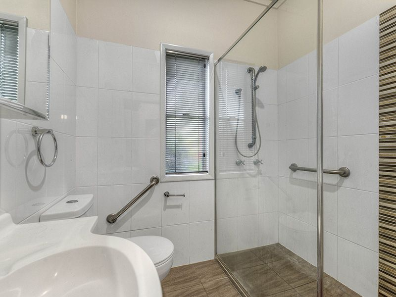 16 Hartley Street, Banyo QLD 4014, Image 2