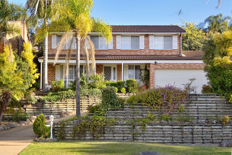 108 Blaxland Drive, Illawong NSW 2234, Image 0