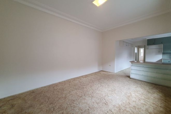 Picture of BRIGHTON-LE-SANDS NSW 2216