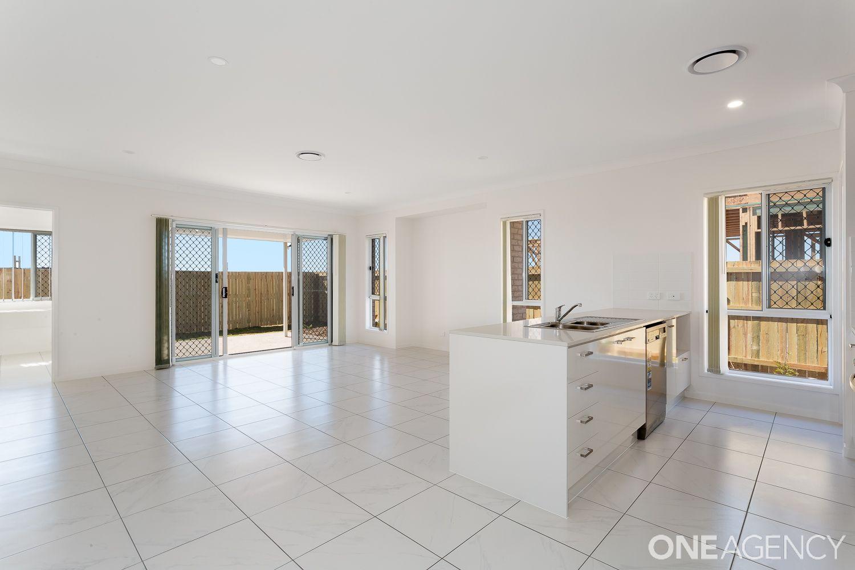 54 Brindabella  Street, Newport QLD 4020, Image 2