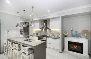Picture of 31 Creekstone Avenue, Redbank Plains QLD 4301