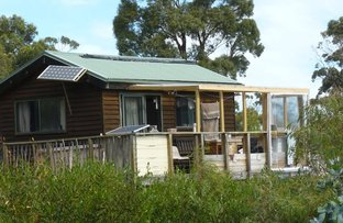 Picture of 9 Paul Court, Murdunna TAS 7178