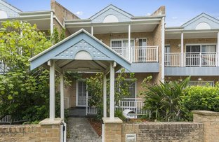 Picture of 5/2A Headlands Avenue, Austinmer NSW 2515