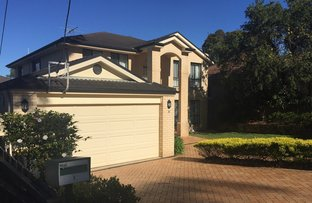 8 Baldwin Avenue, Asquith NSW 2077