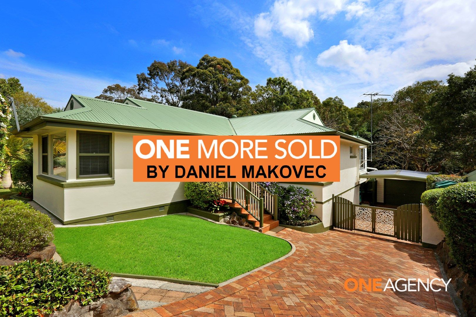 27 Lochiel Road, Engadine NSW 2233, Image 0