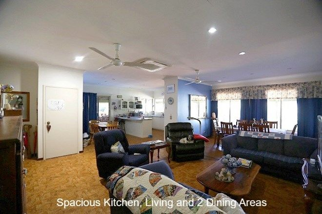 Picture of 456 Toodyay West Road, WEST TOODYAY WA 6566