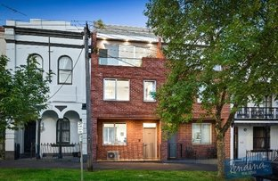 140 Adderley Street, West Melbourne VIC 3003