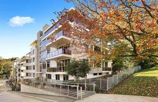 Picture of 416/3 Pymble Avenue, Pymble NSW 2073