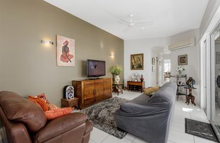 Picture of 1/62 Castile Crescent, Edens Landing QLD 4207