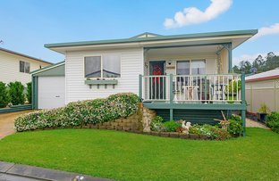 Picture of lot 19/1-5 Green  Meadows  Drive, Port Macquarie NSW 2444