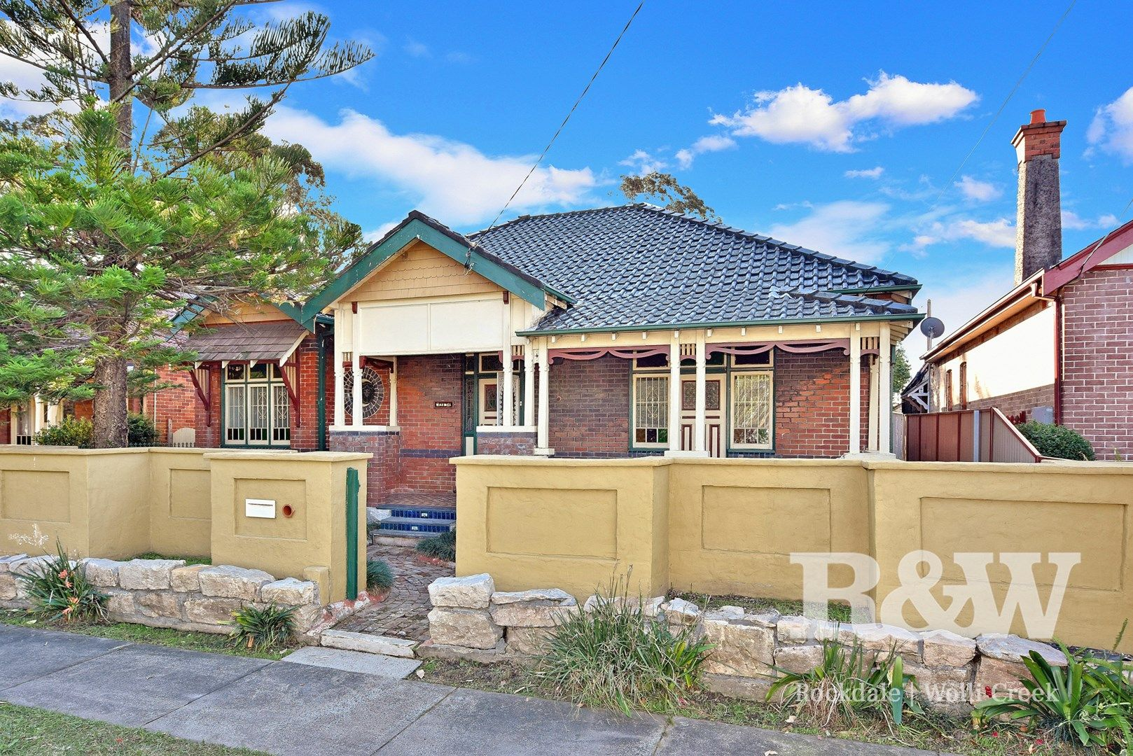 243 Forest Road, Arncliffe NSW 2205, Image 0