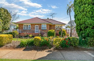 Picture of 61 Ramsay Street, South Toowoomba QLD 4350