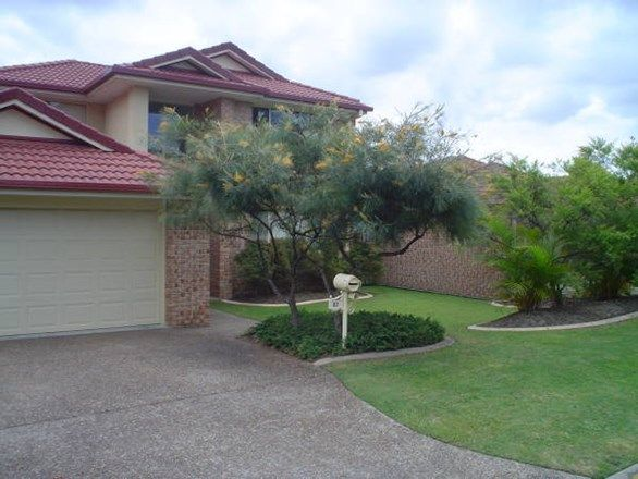 87 Casuarina Drive, Elanora QLD 4221, Image 0