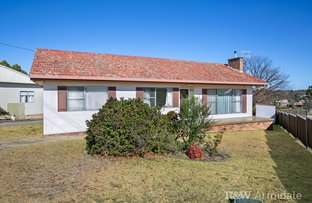 Picture of 16 King Street, Uralla NSW 2358