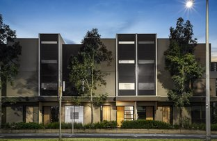 Picture of 152 Lorimer Street, Docklands VIC 3008