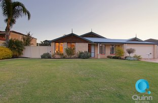 Picture of 32 Welbeck Road, Canning Vale WA 6155